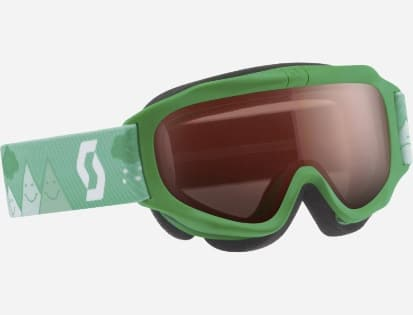 junior-goggle