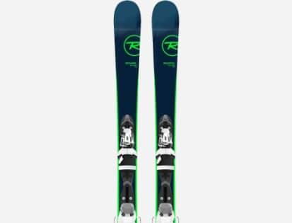 junior-ski