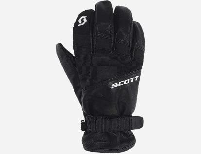 performer-glove