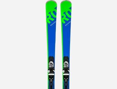 performer-ski