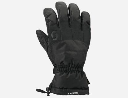 premier-glove