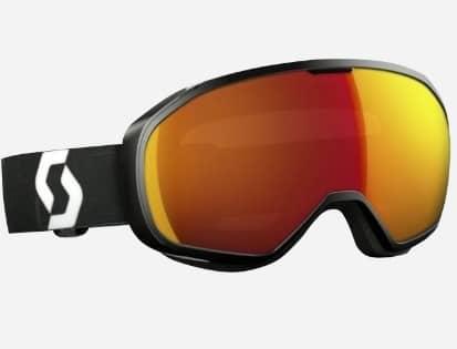 premier-goggle
